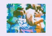 123_95-6.jpg