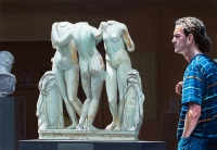 129_ways-of-seeing--the-three-graces.jpg