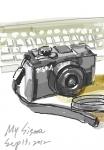 23_stroke70-copy.jpg